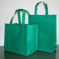 Torby ekologiczne Green Bag producent Olsztyn