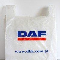 torby dla motoryzacji warszawa gdańsk