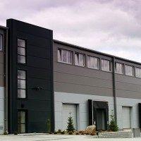 PLASTIKA centrum logistyczne producent torby plastikowe foliowe Warszawa Łódź