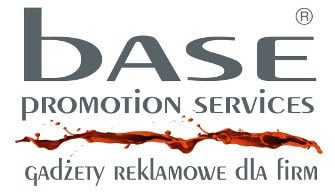 Base promotion services