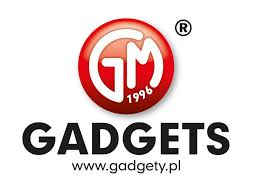 GM Gadgets